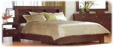 SilkSation Mulberry Silk Filled Comforter, King, Spring