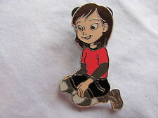Disney Trading Pins 104967: Penny & Bolt (penny only)
