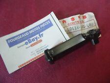 BRAS DE REPOSE PIED DROIT  HONDA SL 125 K1/ST90/SL 100 K1 /SL125/50616-331-000