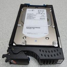 EMC CX-4G10-600 600GB 10K FC CX3 CX4 005048955 005049116 005049166 005049690