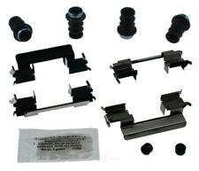 Disc Brake Hardware Kit Front Autopart Intl 1406-96423