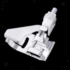 High Quality Blind Hem Blind Stitch Presser Foot Sewing Machine Accessories