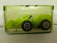JRI Inc Road Champs Model Construction Vehicles Front End Loader (1)