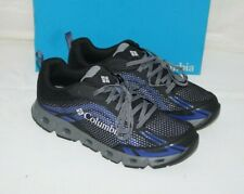 NIB Authentic COLUMBIA DRAINMAKER IV Women's Athletic Shoes Size 9 M