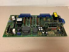 Fanuc A20B-1003-0090/02/07B Servo drive amplifier circuit board A350-1003-T094
