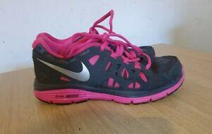 UK Size 3 Women's Nike Dual Fusion Trainers