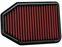 Air Filter For 2010-2017 Chevy Equinox 2015 2011 2012 2013 2014 2016 T458CZ