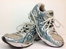 Asics Gel-Nimbus 10 Women's Running Jogging Cross Training Shoes Size 9.5