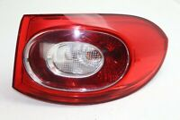 VW Tiguan 2008-2011 Outer Wing Rear Tail Light Lamp Right Side 5N0945096F