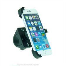 "Dedicated PRO Cycle Bike Handlebar Mount Holder for iPhone 6 (4.7"")"