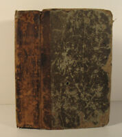 1822 Portraiture of Shakerism Shaker Religion FIRST EDITION Mary M. Dyer rare