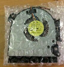 Toshiba Computer Fan for Tecra C50 #p000653330 G61c0002y210