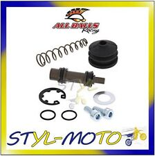 18-4002 ALL BALLS KIT REVISIONE POMPA FRIZIONE KTM 200 EXC 2001