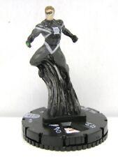 Era Heroclix of Light-wave 2 - #012b Hal Jordan Black Lantern