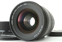 [ Near MInt+5 ] SIGMA AF 24-70mm f/2.8 EX DG MACRO Lens Canon from Japan