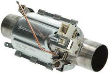 REX ELECTROLUX ZANUSSI - RESISTENZA LAVASTOVIGLIE 2000 W - 32 mm 50297618006