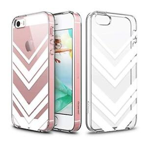BRANDED GENUINE ESR iPhone 5, 5s, 5se Cases & Covers