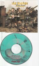 CD--MCNABB,IAN--*MERSEYBEAST*-