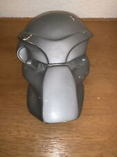 PREDATOR HELMET MASK MOVIE Prop ?