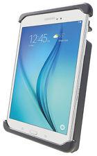 """Mascherina antifurto chiave RAM-HOL-TABL27U per TABLE 8"""" Samsung Galaxy Tab A 8"""