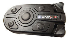 HJC CHATTERBOX XBi2H PLUS BIKE COMMUNICATION BLUETOOTH INTERCOM HELMET SYSTEM