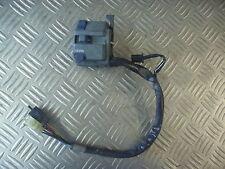 Lenkerschalter für  ZZR 1100 C