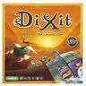 Dixit Board Game - New