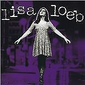 The Purple Tape, Lisa Loeb, Audio CD, New, FREE & Fast Delivery