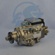POMPE D'injection BOSCH VP 0470006002 Perkins FENDT Pompe à haute pression