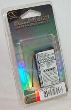 NEW Battery Garmin Nuvi 780 780T 785T GPS Units 3.7V 1250mAh EC36EC4240878
