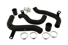 SPORT INTERCOOLER PIPE KIT MG-IC-088 AUDI A3 8V S3 / SEAT LEON CUPRA 5F