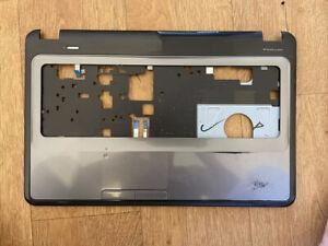 Plasturgie coque cover supérieure touchpad  HP PAVILION G7-1240SF QH552EA GradeC