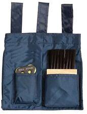 Champion Sports Umpire Kit (black). HUGE Saving