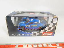 Ar851-0, 5# Schuco Motorsport Edition 1:43 04838 V 8 Star 2002 gag Racing, Neuw + OVP