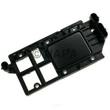 Ignition Control Module-OHV NAPA/MILEAGE PLUS ELECTRICAL-MPE TP404SB