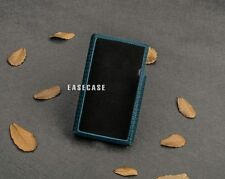 A6 EASECASE Custom-Made Leather Case For Astell&Kern IRIVER SP1000