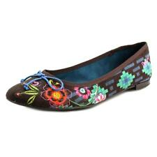 Desigual Shoes Missia 3 UK 6.5
