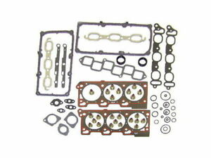 For 1993-1997 Dodge Intrepid Head Gasket Set 46685RQ 1994 1995 1996