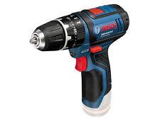 Bosch Professional Akkuschrauber für Heimwerker