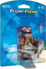 Playmobil pirates auto