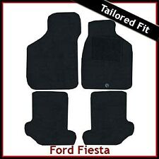 Ford Fiesta (1995 1996 1997 1998 1999) Esteras de Coche Alfombra ajustada a la medida