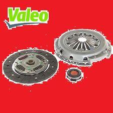 Kupplung Kupplungssatz Fiat Bravo Doblo Marea Multipla 1,9 JTD Diesel VALEO