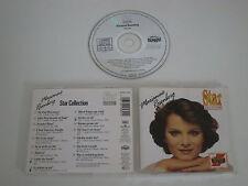 MARIANNE ROSENBERG/MARLEEN(ARIOLA EXPRESS 295 821-200) CD ALBUM
