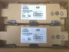 1x Genuine HP Super DLT Tape Data Cartridge C7980A 320GB (Pack of 10 )