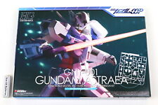 GNY-001 GUNDAM ASTRAEA 1/144 Scale Model HG GUNDAM EXIA Conversion Kit Appendix