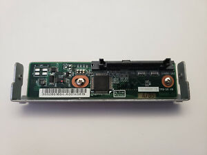 "Generic SATA to SAS Interposer Board 3.5"" Hard Drive Adapter SH480 / 3552851834"