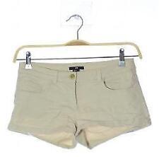 H&M Damen-Shorts & -Bermudas im Freizeit-Stil Normalgröße