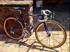 Specialized Epic Road Bike 1989 Small