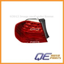 BMW 328i 335d M3 2009-2011 Automotive Lighting Taillight for Fender 63217289429