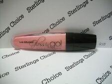 LA Colors Glossin Go On The Go Pocket Lip Gloss #CLG-958 Adore